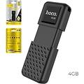 Hoco Hoco USB 2.0 Flash Drive 4GB