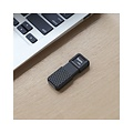Hoco Hoco USB 2.0 Flash Drive 8GB