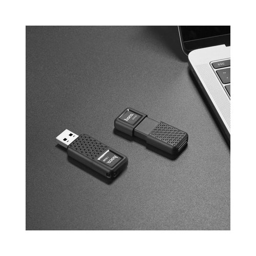Hoco Hoco USB 2.0 Flash Drive 16GB