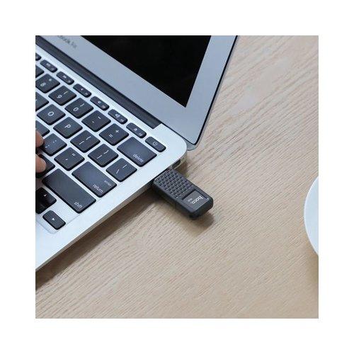 Hoco Hoco USB 2.0 Flash Drive 128GB
