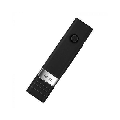 Hoco Hoco Bluetooth Selfie Stick