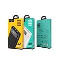 Hoco Hoco Powerbank 30.000 mAh (met display + fast charge)