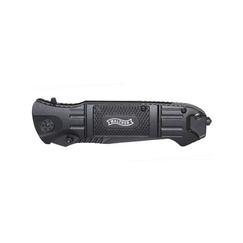 walther Walther Tactical Knife BTTK