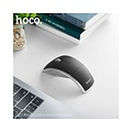 Hoco Hoco 2.4G Folding Wireless Mouse