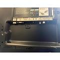 LG LG 47LM660S - 3D LED TV - 47 inch - Full HD - Internet TV