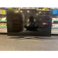 Samsung UE48H6240 - Smart LED TV