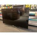 Samsung Samsung UE48H6240 - Smart LED TV
