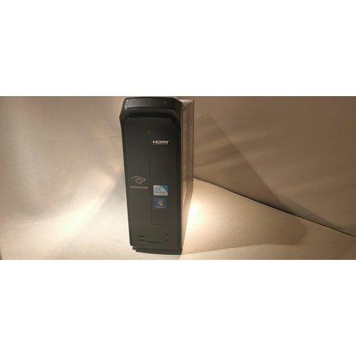 Packard Bell Packard Bell Imedia S I3610 - Computer