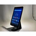 alcatel Alcatel Pixi 4 - 7 inch - WiFi - 8GB - Grijs