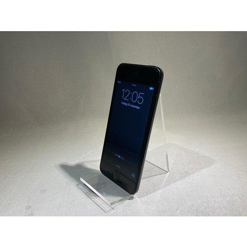 Apple iPod Touch 5e gen - 32GB - Zwart