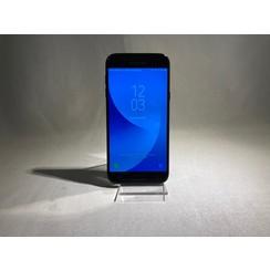 Samsung Galaxy J5 (2017) - 4G - Zwart