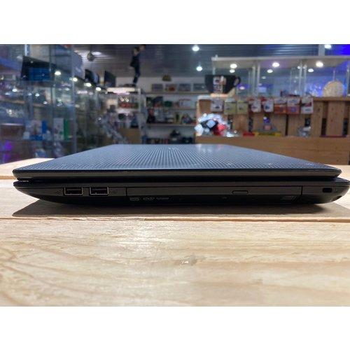 Acer Acer Aspire 5742 laptop