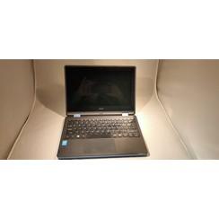 Acer Aspire R3-131T-P74F Laptop