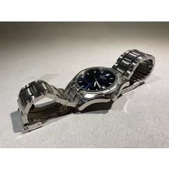 Lorus RHXH93Ex9 - Horloge - Heren - Zilverkleurig - Ø 40 mm
