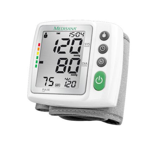 Medisana Medisana BW 315 - Pols Bloeddrukmeter