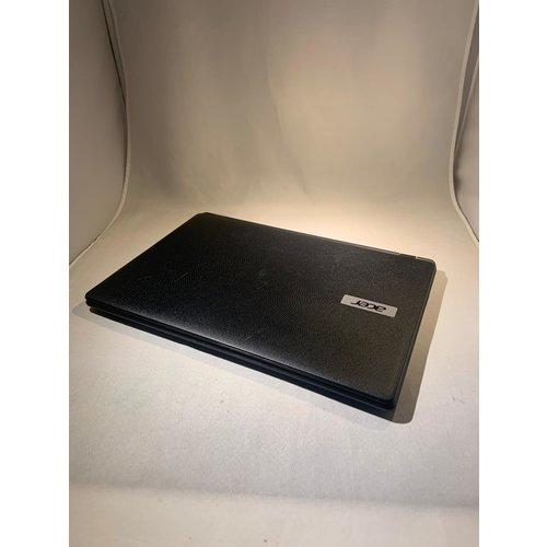 Acer Acer MS2394