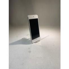 iPod Touch 5e gen - 32GB - wit