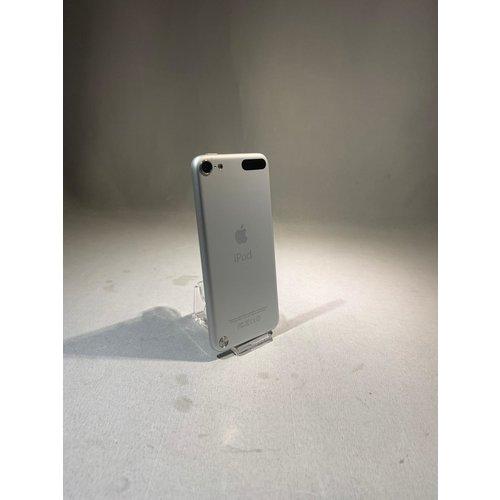 Apple iPod Touch 5e gen - 32GB - wit