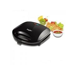 Sonifer panini grill SF-6046