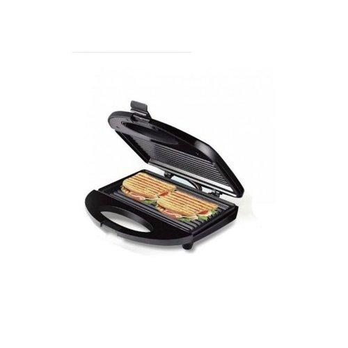 Sonifer Sonifer panini grill SF-6046