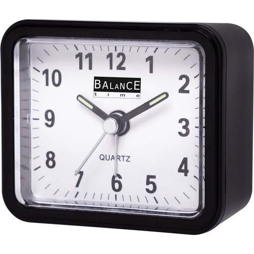 balance Balance Alarm klok - analoog