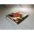 love food 100 recepten Sauzen