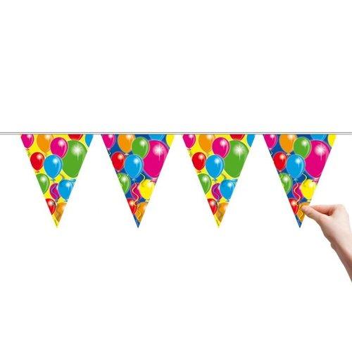 Folat Slinger Balloons - 10 meter