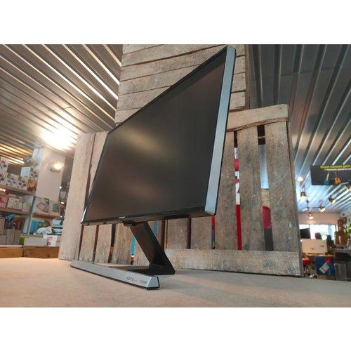 Samsung Samsung T24D590EW - Full HD TV Monitor