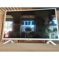 "LG LG 28LB490U - Smart TV - 28"" - Wit"