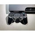 PS3 Playstation 3 320GB