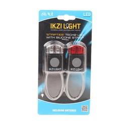 Ikzi LED verlichting