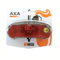 Axa AXA LED Riff on/off achterlicht.