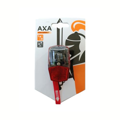 Axa Axa RUN LED achterlicht
