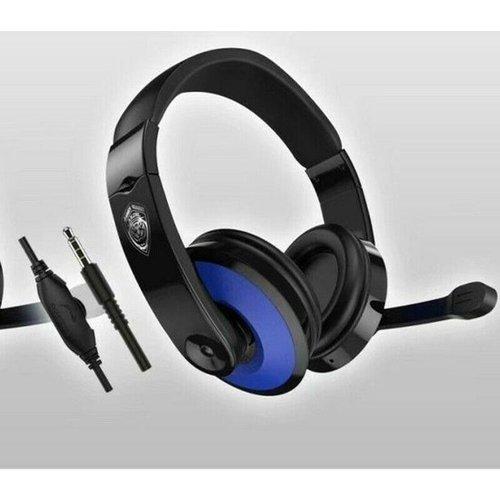 jo7 JO7 gaming headset