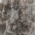 deco Himalaya Zoutlamp Grijs (2-3kg) ca. 19 x 11 x 10 cm