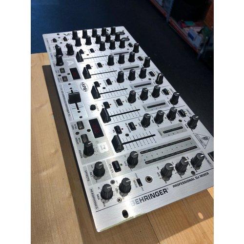 behringer Behringer VMX1000