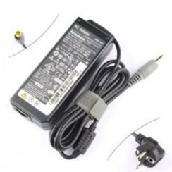 Lenovo ADLX90NLT3A  Oplader Adapter 90W