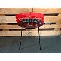 Green Arrow Green Arrow houtskool barbecue rond Ø31 cm