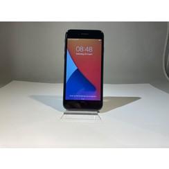 Apple Iphone 8 - 64 GB - Spacegray