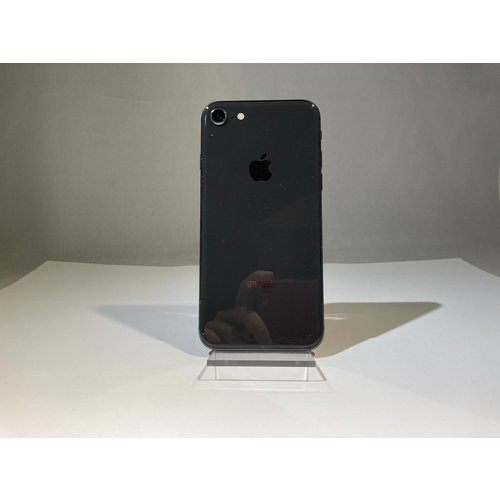 Apple Apple Iphone 8 - 64 GB - Spacegray