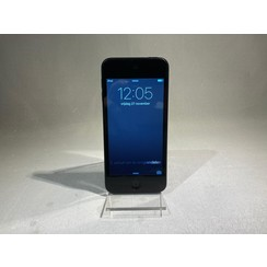 iPod Touch 5e gen - 16GB - Zwart