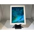 Apple Apple iPad 4 32GB Wifi