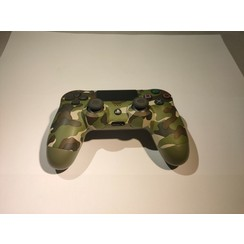 Playstation 4 Controller - Camouflage