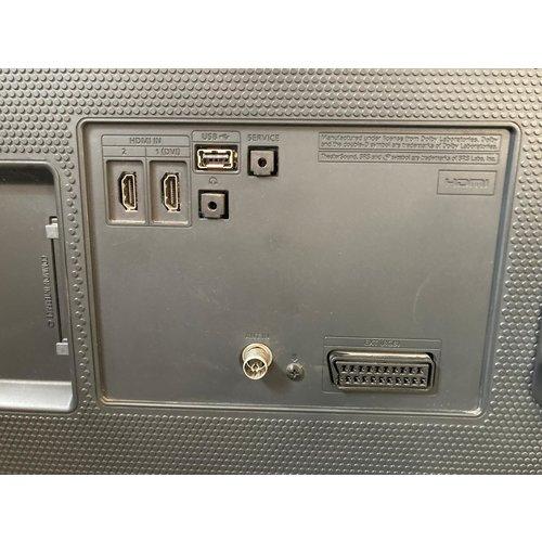 Samsung Samsung ue40d50003bw