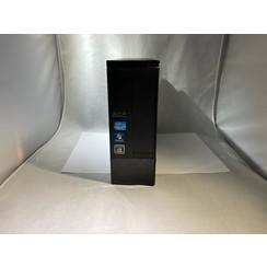Acer Aspire X3960 - desktop