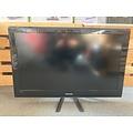 Samsung Samsung Lcd TV LE40A552 - 40 inch - Full HD