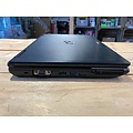 fujitsu Fujitsu Lifebook E752