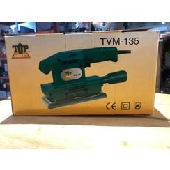 TOP Craft TVM - 135 Schuurmachine