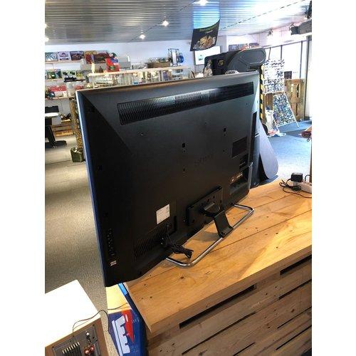 "Sony Sony KDL - 46EX653 46"" TV"