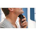 Philips Philips scheerapparaat Wet & Dry 3000 series S3134/51 - blauw
